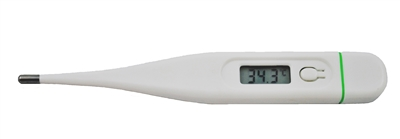 DIGITAL VET THERMOMETER
