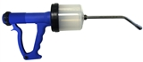 300ML DRENCHING GUN WITH NOZZLE