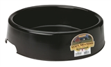 3 GALLON FEED PAN
