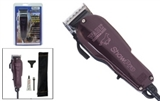 WAHL CLIPPER/TRIMMER KIT