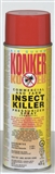 425G KONK INSECT KILLER