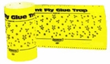 Trap Giant Fly Glue  Trap