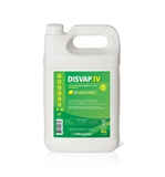 4L DISVAP IV INSECTICIDE SPRAY