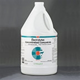 ELECTROLYTE CONCENTRATE - 4L