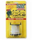 Fly Tape System 81' Mini Refil