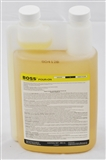 900ML BOSS POUR-ON INSECTICIDE