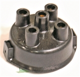 Distributor Cap Case Jd Oliver