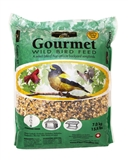 7KG ARMSTRONG FEATHER TREAT GOURMET