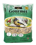 15KG ARMSTRONG FEATHER TREAT GOURMET