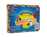 907G ARMSTRONG ROYAL JUBILEE GRANOLA TREAT