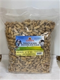 4.5KG ARMSTRONG EASY PICKENS PEANUTS IN SHELL
