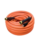 "50' X 5/8"" HEATED HOSE"