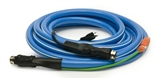 "5/8""X25FT HEATED HOSE"