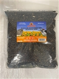 3.63KG ARMSTRONG EASY PICKENS BLACK OIL SUNFLOWER