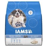 29.1LB IAMS PROACTIVE HEALTH LARGE BREED ADULT WEIGHT CONTROL