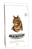 16KG MAINSTAY CAT FOOD