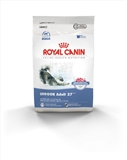 ROYAL CANIN INDOOR ADULT CAT FOOD 13LB