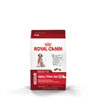 ROYAL CANIN MEDIUM AGING 10+ DOG FOOD