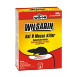 900G WILSON WILSARIN RAT/MOUSE CELLULOSE PELLETS