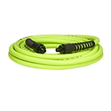 AIR HOSE FLEXZILLA 3/8X25FT