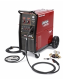 POWERMIG 256 WELDER