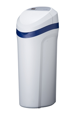 30,000 GRAIN CAPACITY WATER SOFTENER