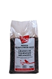 SEED BIRD TSC SUNFLOWER MX 9KG