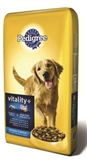 14KG ORIGINAL PEDIGREE DOG FOOD