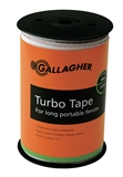 200M GALLAGHER TURBO TAPE