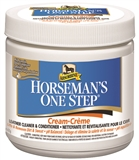 Horsemans One Step 425gm