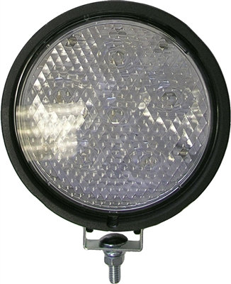 LIGHT TRACTOR WORK LED