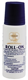60ML ROLL ON FLY REPELLENT