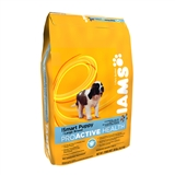33LB IAMS® PROACTIVE HEALTH™ SMART PUPPY LARGE BREED