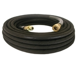 "4000 PSI 3/8""X 50' WASHER HOSE"