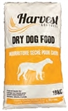 HARVEST GOODNESS DRY DOG FOOD 18KG