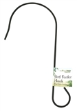 "12"" BIRD FEEDER HOOK"