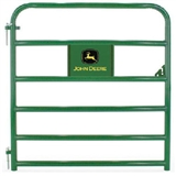 GATE JD ECONOMY 4 FOOT TUBE