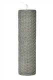 "1"" X 24"" X 150' ORIGIN GALVANIZED HEX NETTING"