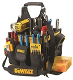 DEWALT ELECTRICAL TOOL CARRIER