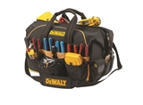 "DEWALT 18"" CONTRACTOR TOOL BAG"