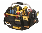 "18"" DEWALT TOOL CARRIER"