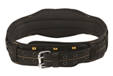 "DEWALT 5"" PADDED BELT"