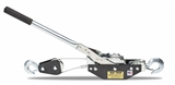 2 TON HEAVY DUTY HOIST/PULLER CABLE