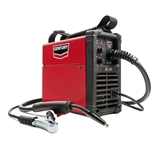 Century by Lincoln Electric FC-90 Flux-Cored Wire Feed Welder