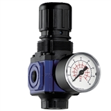 "CAMPBELL HAUSFELD 3/8"" PRESSURE REGULATOR (PA212303AV)"