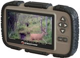 STEALTH CAM CRV-43 SD CARD VIEWER