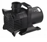 MAX FLOW 5000 WATERFALL PUMP