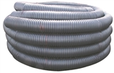 3 x 100' PERFORATED TUBING