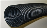 6 x 100' PERFORATED AGRICULTURAL TUBING