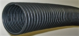 6 x 100' SOLID AGRICULTURAL TUBING